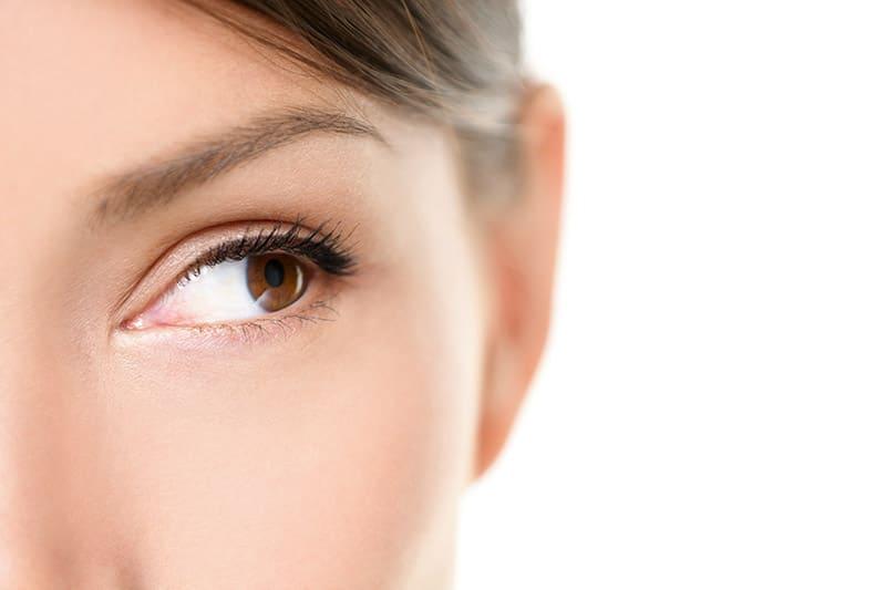 Awokado chroni wzrok. Jest dobre dla oczu