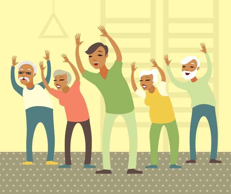 Awokado pomaga złagodzić osteoporozę