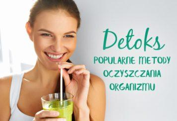 detoks-oczyszczanie-organizmu-z-toksyn