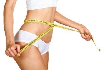 jak schudnąć 10 kg