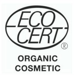 ecocert organic - certyfikat kosmetyku organicznego