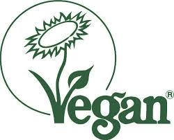 Vegan Certyfikat